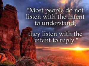 listen_to_understand